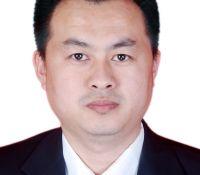 副会长吕增宏